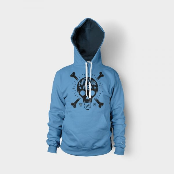 hoodie 1 front